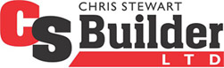 Chris Stewart Builder